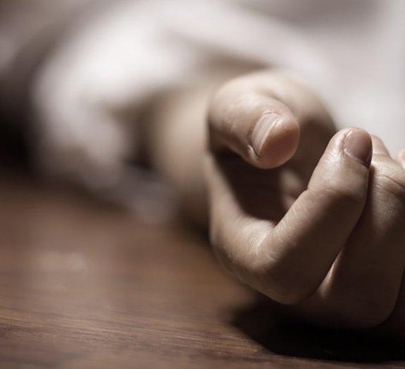 Não menos triste: 4 massacres históricos em que poucas pessoas morreram