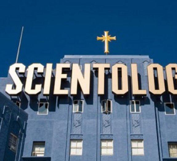 Cientologia: conheça a religião que une busca espiritual e controle mental
