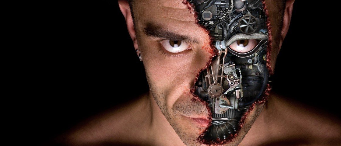 7 conceitos de ficção científica e a possibilidade de que sejam plausíveis