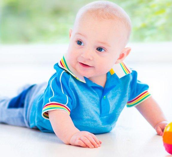Estação do ano em que bebê nasce pode influenciar o seu desenvolvimento