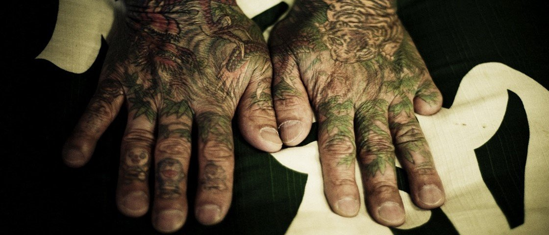 Yakuza: 8 coisas que você não sabia sobre a organização criminosa japonesa