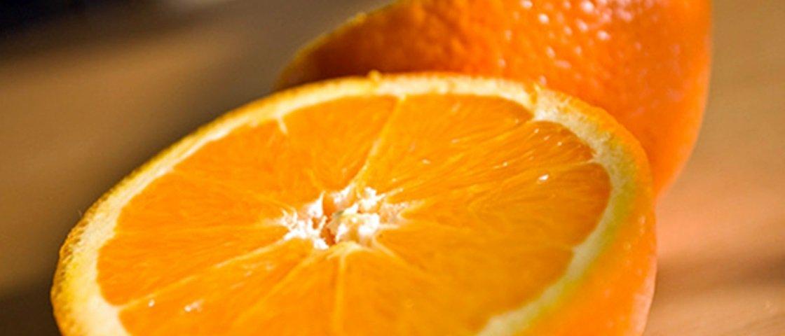 Você vai ficar de queixo caído ao saber de todos os benefícios das laranjas