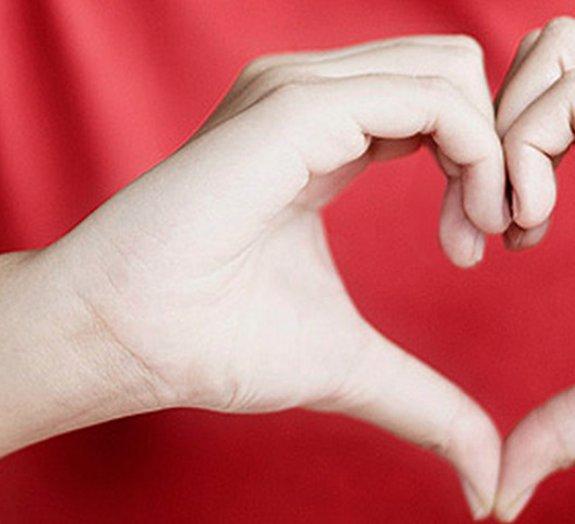 8 maneiras fáceis de melhorar a saúde do coração