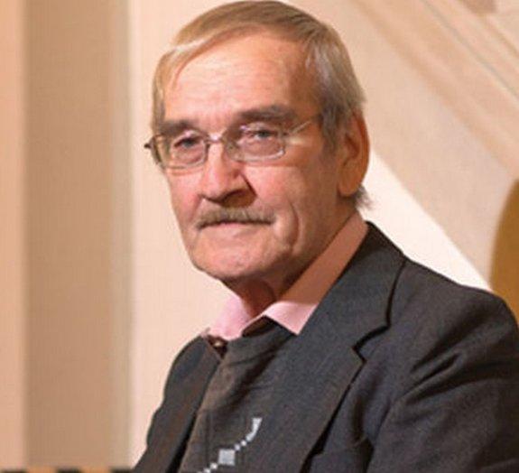 Stanislav Petrov, o homem que salvou a Terra de uma guerra nuclear
