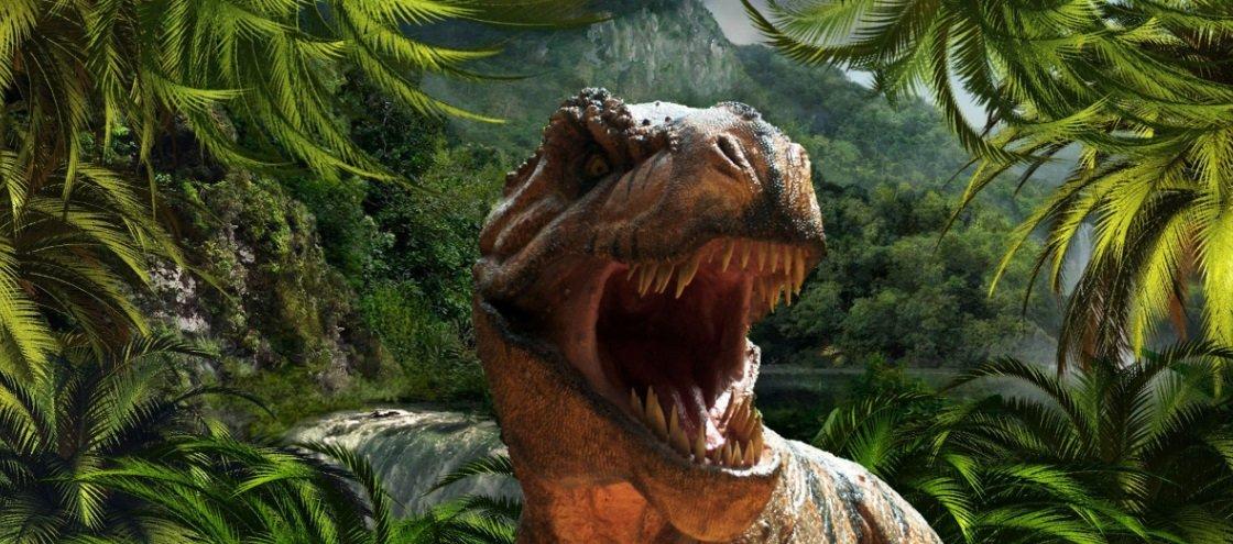 Você sabia que a extinção dos dinossauros não foi a maior da História?