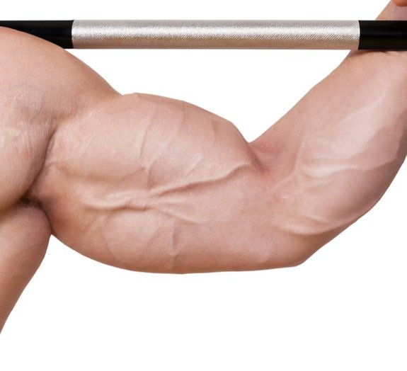 5 casos absurdos envolvendo pessoas que usaram esteroides