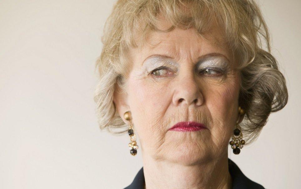5 sogras que ninguém quer ter: veja o que elas fizeram e não reclame da sua
