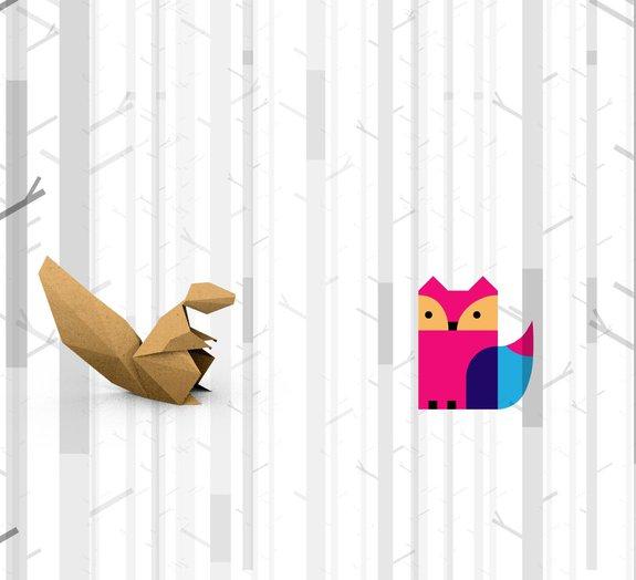 Você vai se surpreender com esta animação indicada ao Oscar [vídeo]