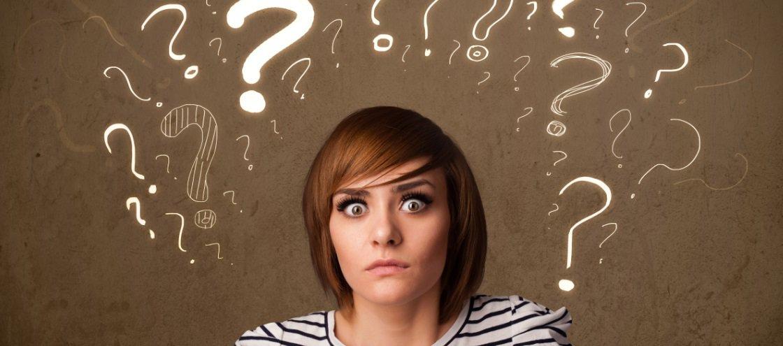 Mais 4 paradoxos malucos que vão derreter os seus miolos