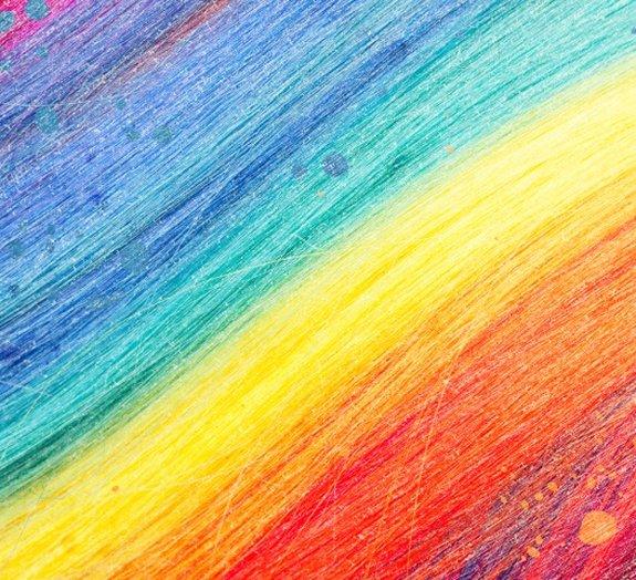 16 cores de que você provavelmente nunca ouviu falar