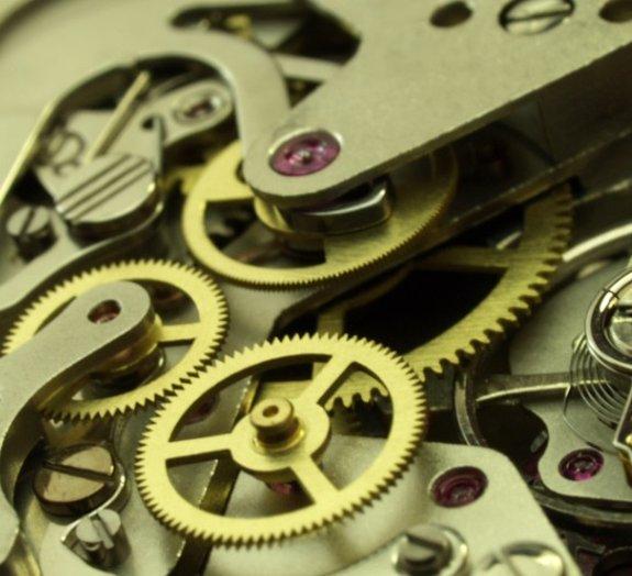 10 dos relógios mais caros do planeta