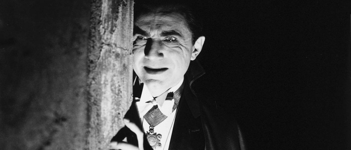 Pesquisadores encontram masmorra que aprisionou o famoso Conde Drácula