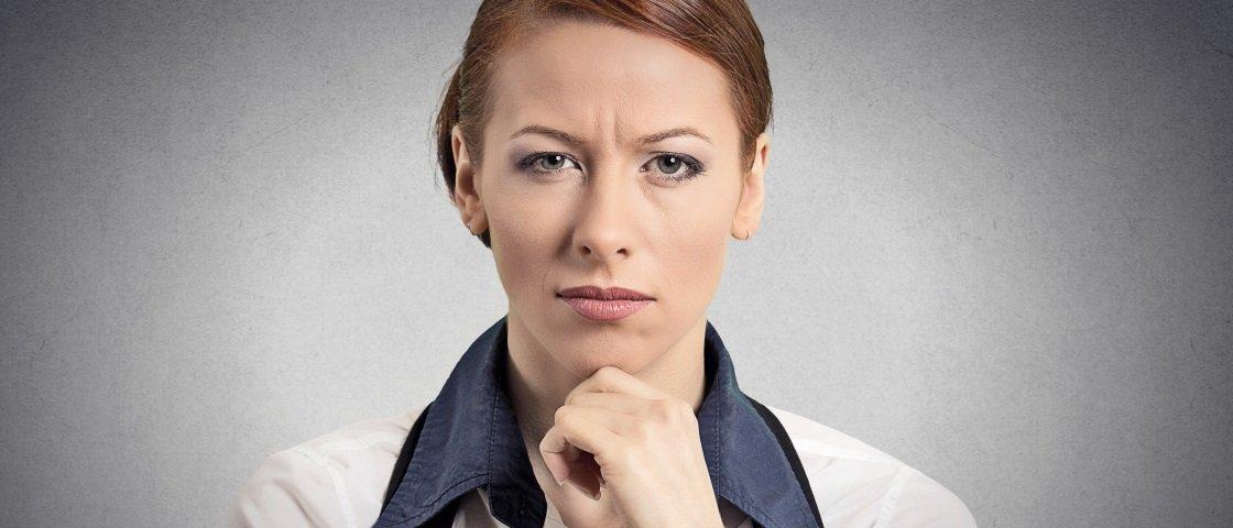 Confira 5 dicas de saúde que podem parecer estranhas, mas são verdadeiras