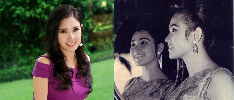 Com US$ 2 milhões em plásticas, Miss Universo de 1965 tem a mesma aparência