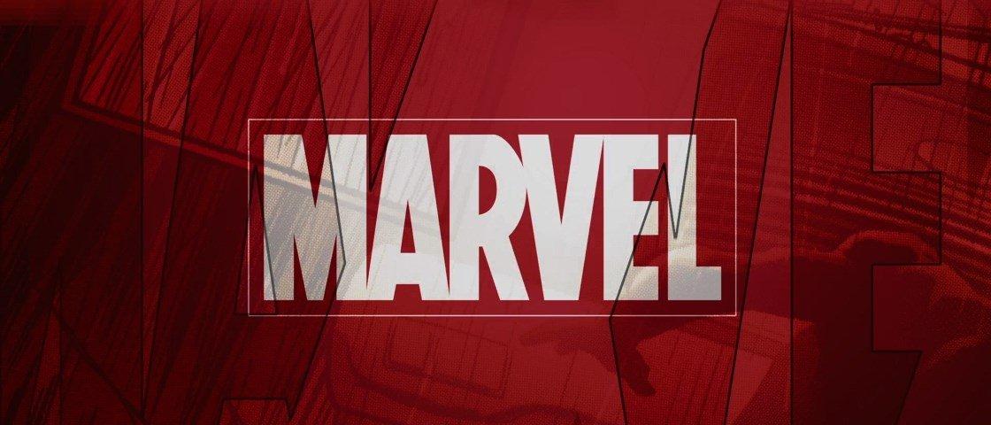 Vingadores 3 e 4: vídeo da Marvel revela Thanos e joias do infinito