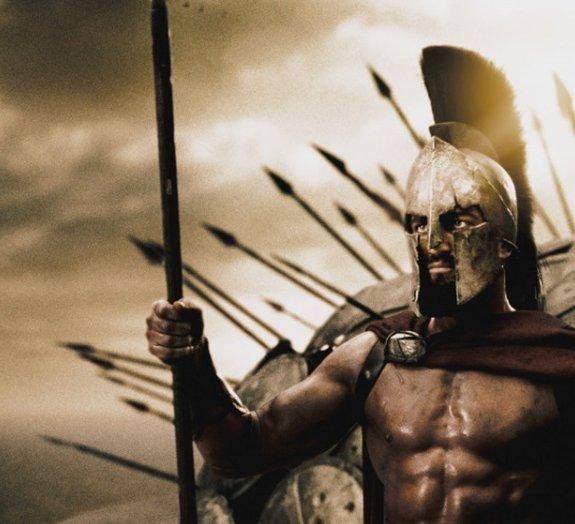 Mais 5 classes de guerreiros de elite que já existiram na História