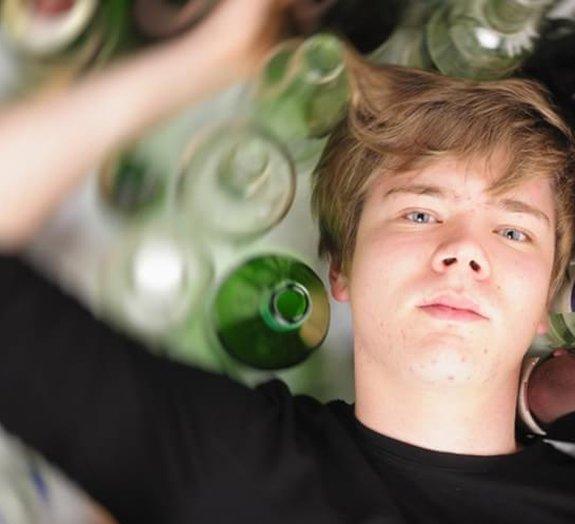 5 mitos sobre bebidas alcoólicas que podem prejudicá-lo bastante