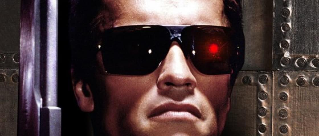 """9 fatos que você não sabia sobre """"O Exterminador do Futuro"""""""