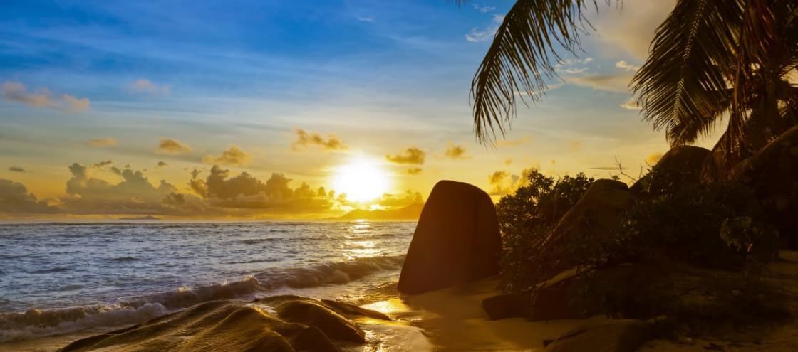 Próxima parada: Seychelles – Mergulhe neste verdadeiro paraíso na Terra