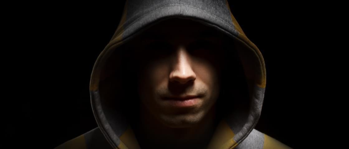 A história do serial killer que nunca matou ninguém