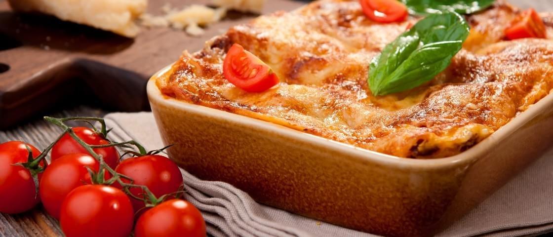 7 comidas com origens bem diferentes do que todo mundo pensa