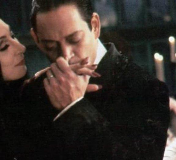 "9 curiosidades sinistras sobre ""A Família Addams"""