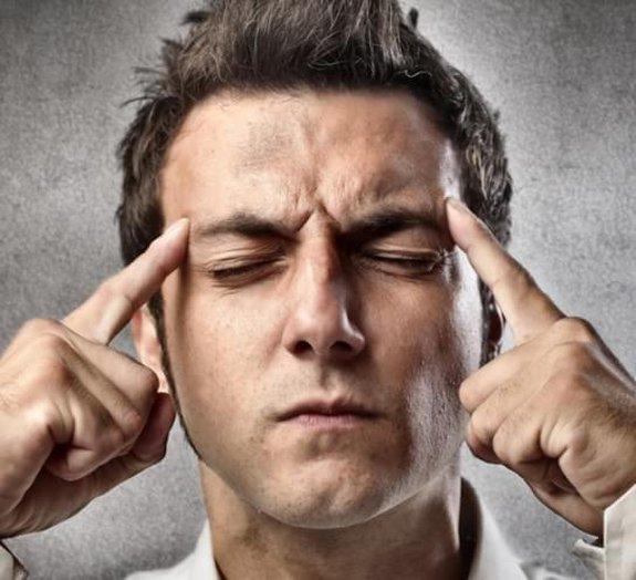 Como enganar seu cérebro para fazer bons hábitos ficarem para sempre