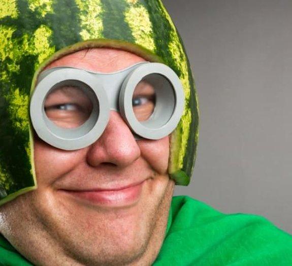 21 fotos que retratam as bizarrices que só a Rússia proporciona