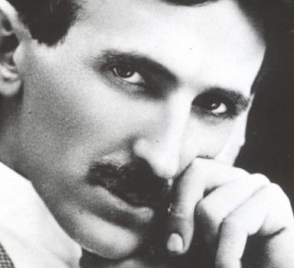 7 curiosidades que você talvez desconheça sobre Nikola Tesla