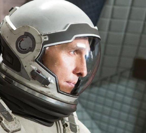 """Entenda 7 dos conceitos astrofísicos do filme """"Interestelar"""""""