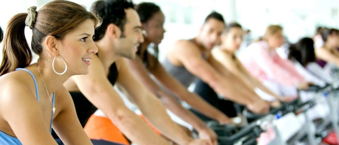 A psicologia do emagrecimento: aprenda 6 truques para perder peso