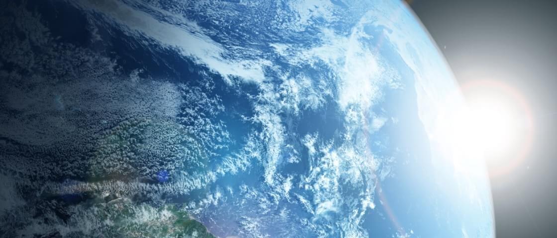 Astronauta revela detalhes nada animadores sobre viagens espaciais