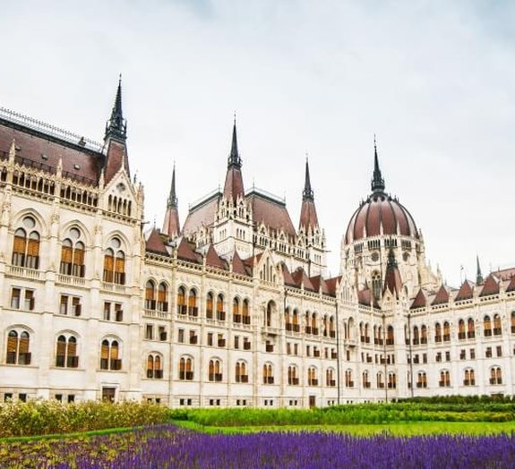Próxima Parada – Hungria: conheça mais essa riqueza da Europa