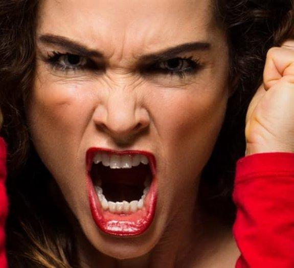 A Ciência explica: por que odiamos tanto as segundas-feiras?