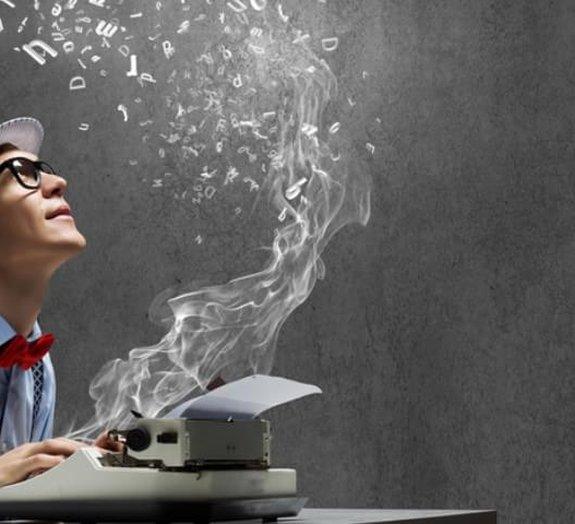 Quer escrever bem? Então veja estas 6 dicas de um especialista de Harvard
