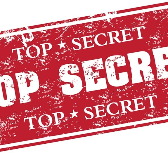 Top Secret: 8 operações secretas dos EUA que já não são mais secretas