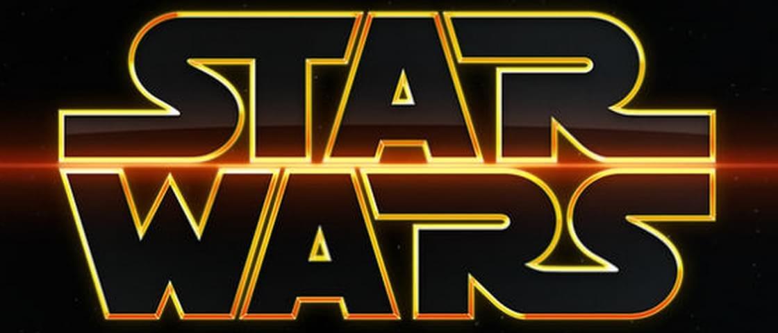 Veja o trailer do novo filme de Star Wars na versão LEGO!
