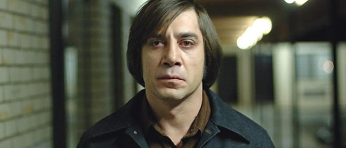 Você sabe qual é o personagem psicopata mais realista de todos os tempos?