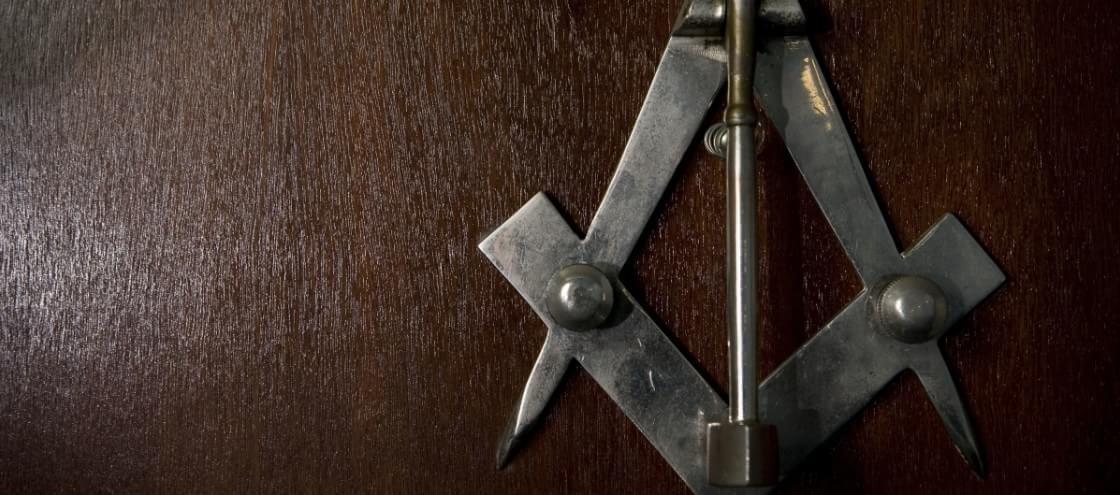 Maçonaria: conheça alguns segredos dessa misteriosa organização