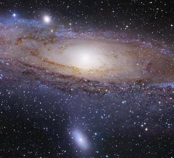 6 provas da teoria da relatividade em nosso cotidiano