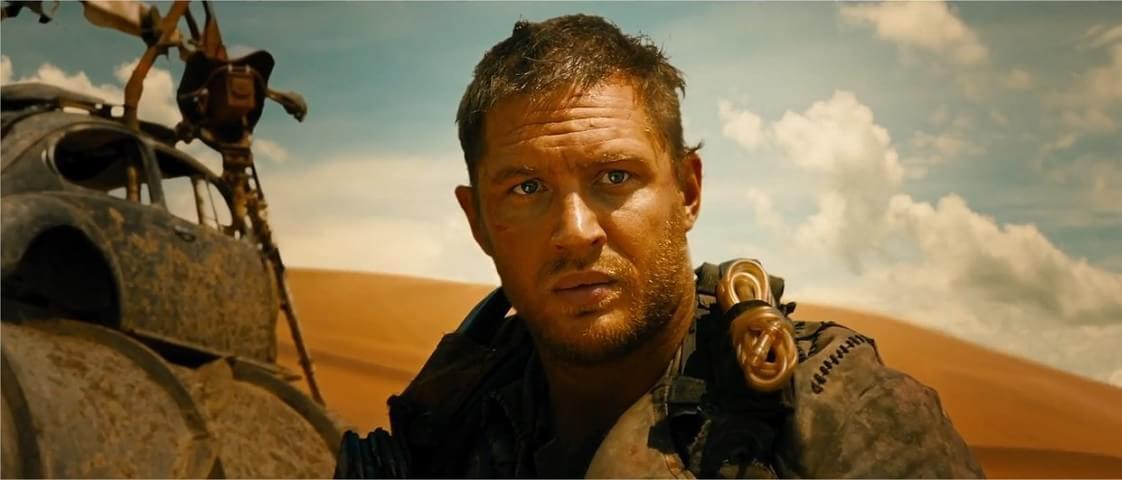 O mundo enlouquece no novo trailer de Mad Max: Estrada da Fúria