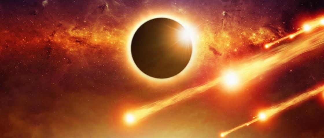 5 descrições do fim do mundo de acordo com algumas religiões
