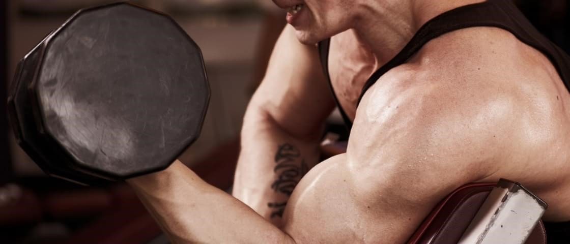 Veja 3 exercícios que não valem a pena ser feitos e aprenda a substituí-los
