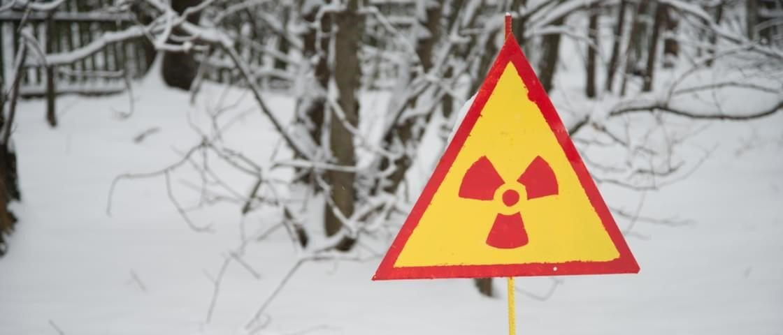 21 fatos surpreendentes sobre o acidente nuclear de Chernobyl