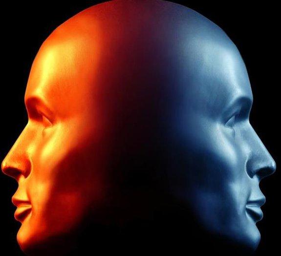 Edward Mordake: será que o homem com dois rostos realmente existiu?