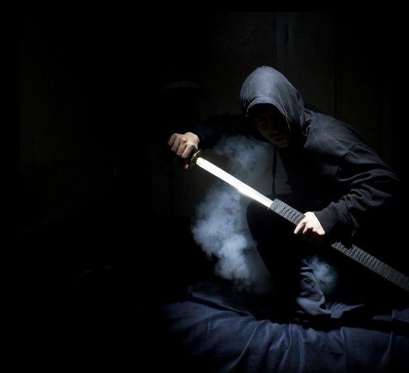 Conheça a história de 5 dos ninjas mais lendários do Japão