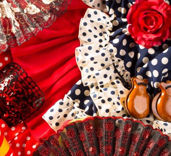 Próxima parada: Espanha - conheça um pouco mais sobre a terra do flamenco