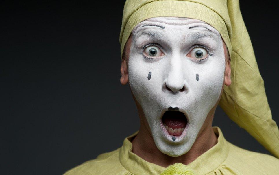 Surpreenda-se: descubra 13 mentiras nas quais você sempre acreditou