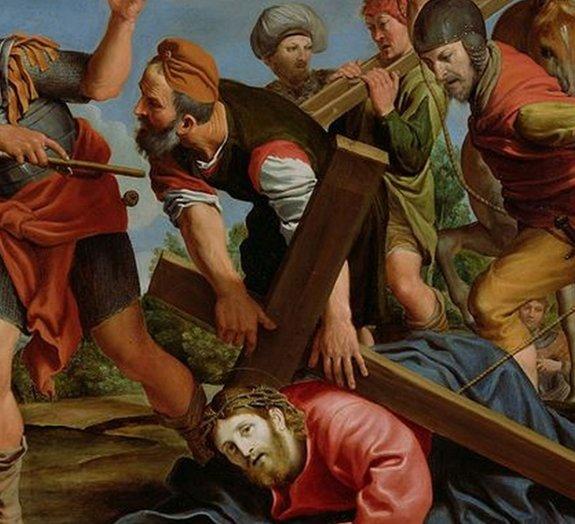 5 das primeiras seitas cristãs mais estranhas que já existiram