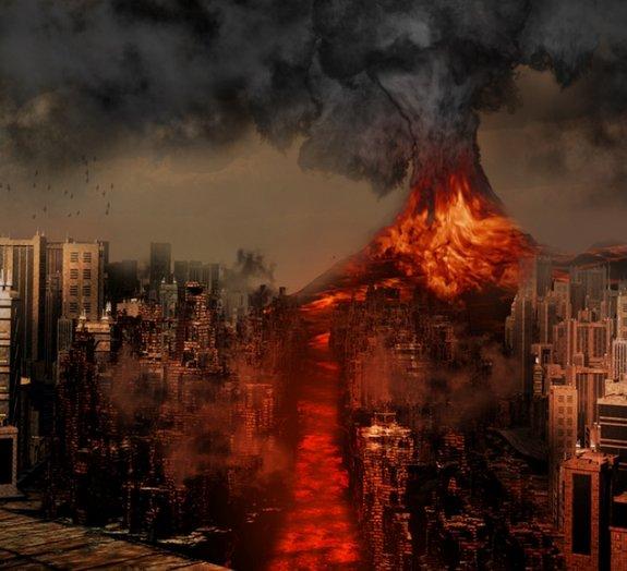 Você sabe a diferença entre apocalipse e armagedom?